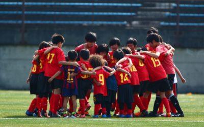 FC REALE Japan