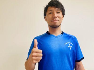 Mr. Norikazu Yokoyama